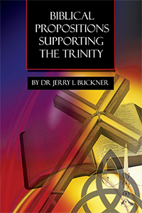 biblical-propositions-supporting-the-trinity